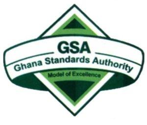 Ghana-Standard-Authority-GSA