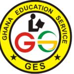 ghana-education-service-(ges)-(2)