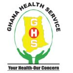 ghana-health-service-logo-nnn