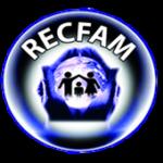 recfam png